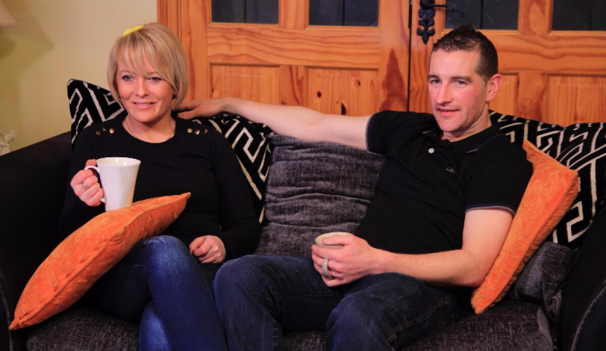 Online Dating in Ballina - Dating Site for Sociable Singles in