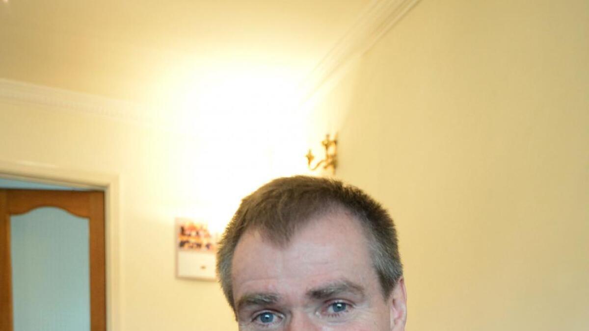 Dunboyne Mens Shed   Irish Mens Sheds Association