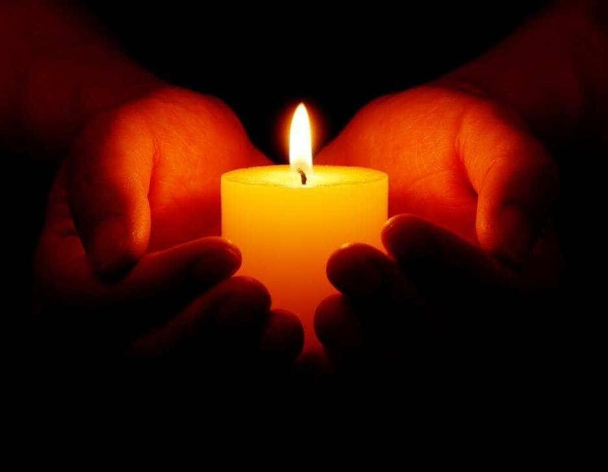 Bereavement notices for Cavan and Monaghan | Anglo Celt