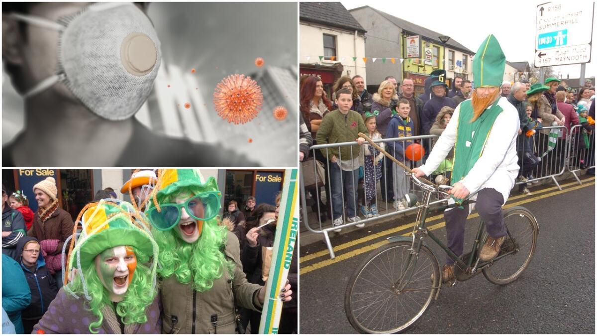 Navan, Ireland Festivals   Eventbrite