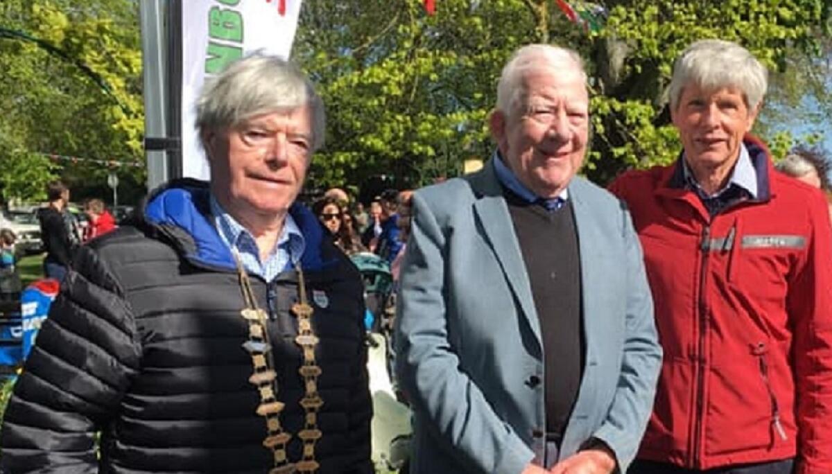 Dunboyne, Ireland Course Events | Eventbrite
