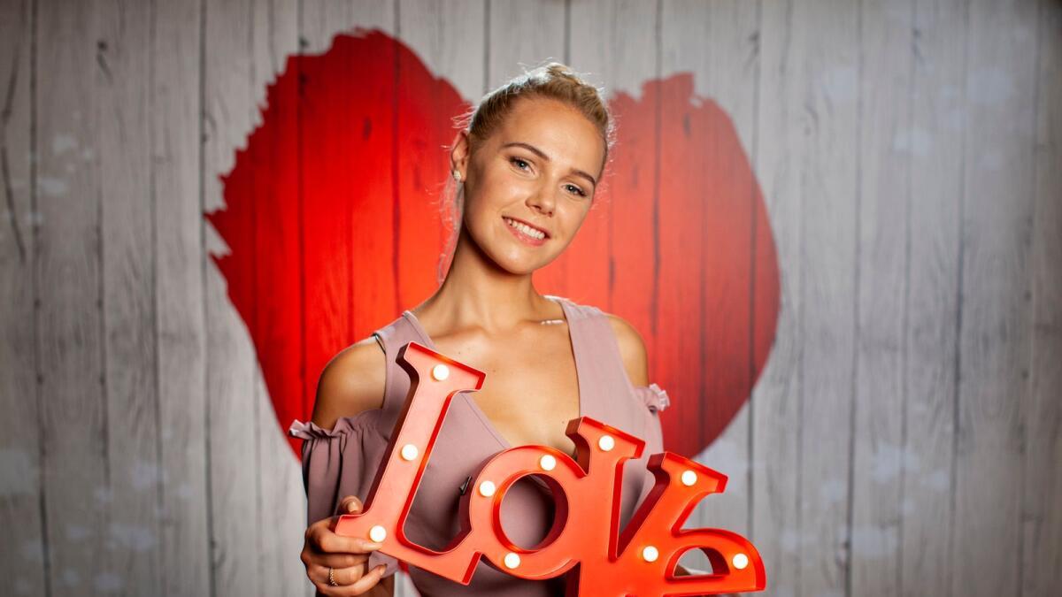 Free Online Dating in Ireland - Ireland Singles - Mingle2