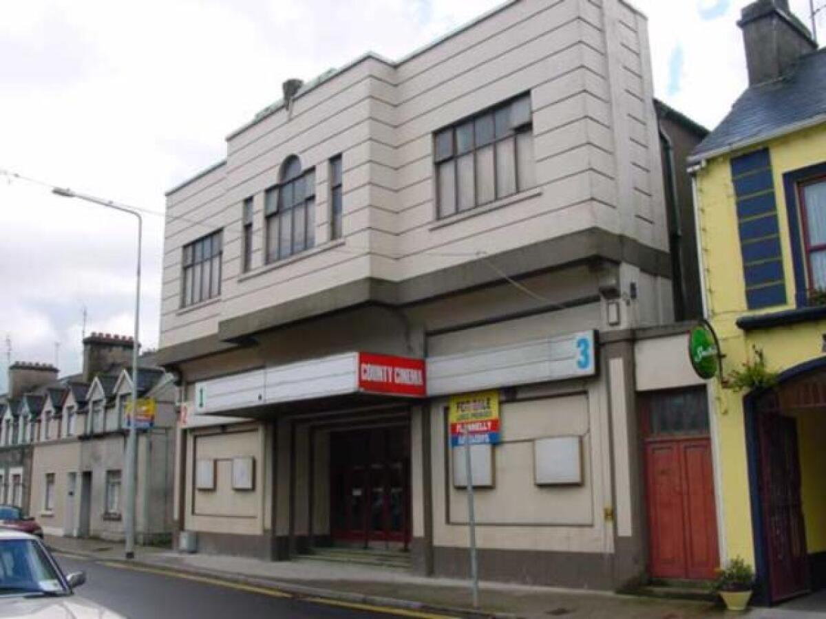 Mayo Commercial property priced between and sorted by date