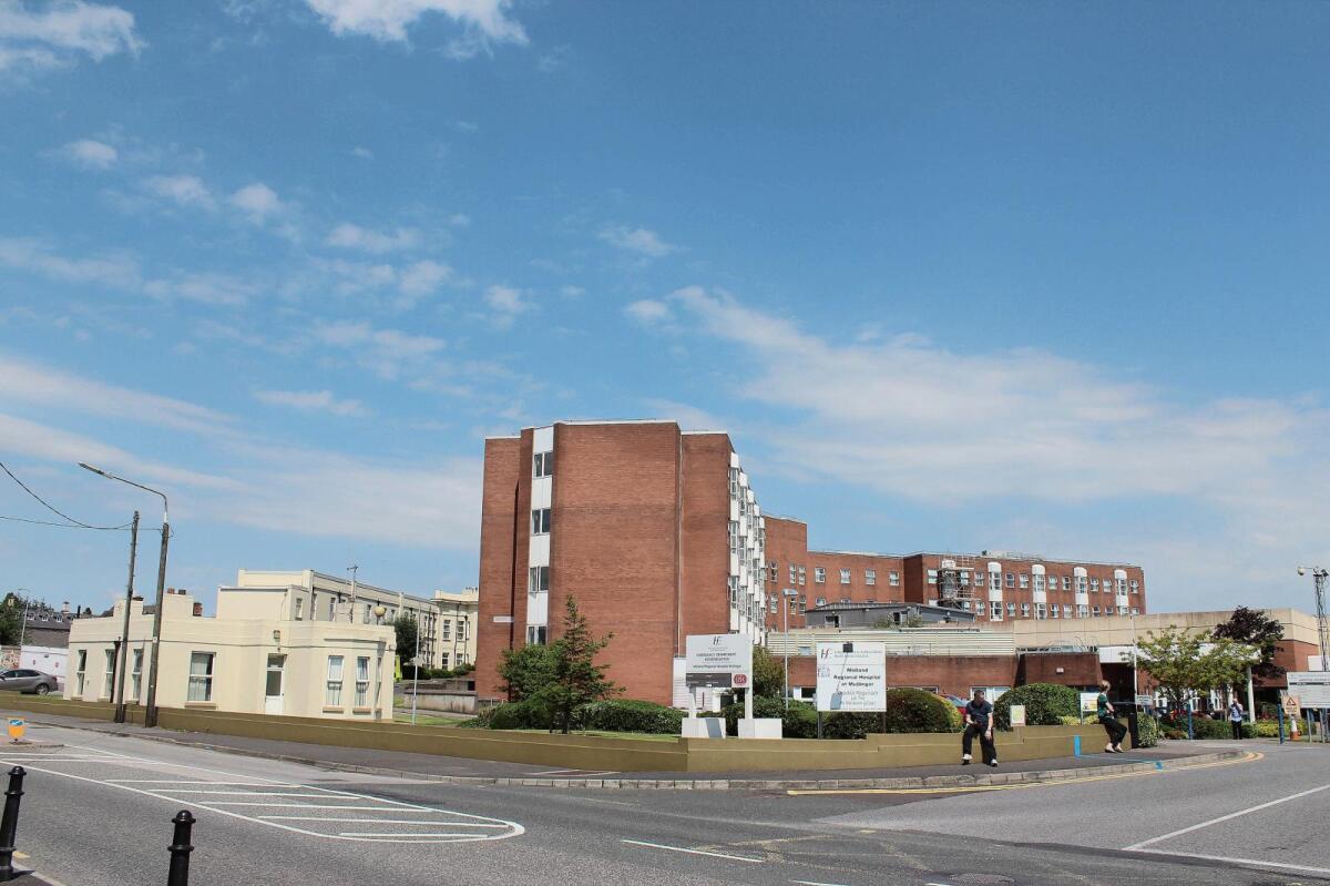 Westmeath - Local Enterprise Office