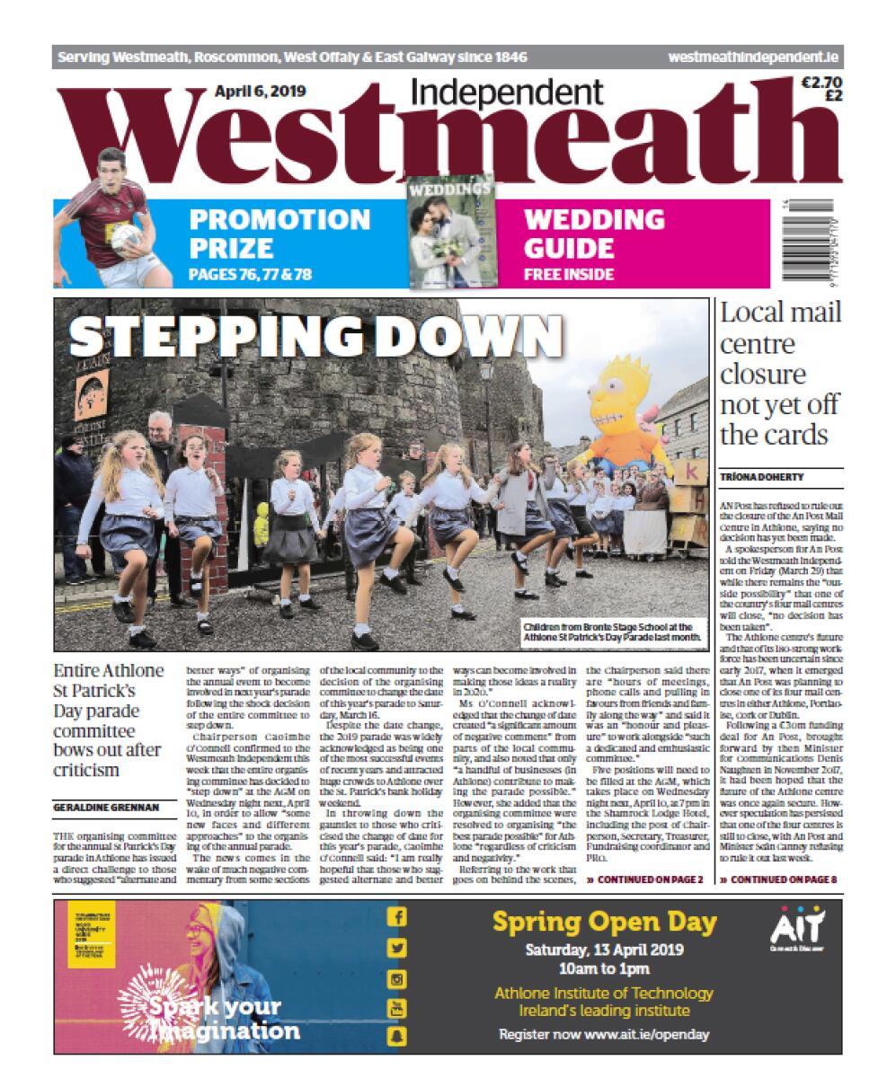 Beach bully faces prison for assault on boy (14) Connacht
