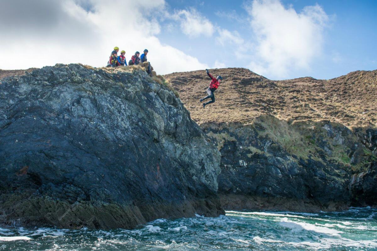 Kells, Ireland Retreats   Eventbrite