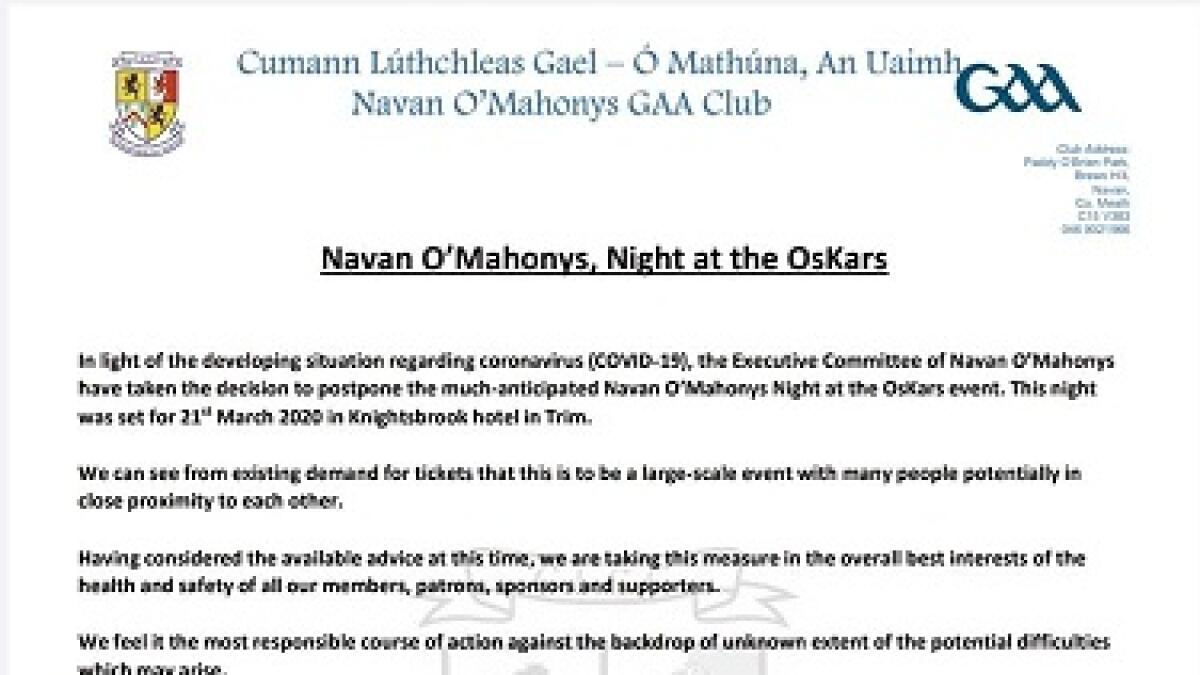 Newgrange Hotel, Navan - TripAdvisor